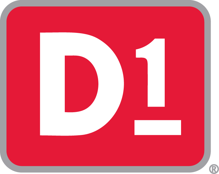 D1-Logo.png