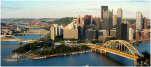 Pittsburgh Cropped